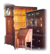 Furniture Shipping Phoenix